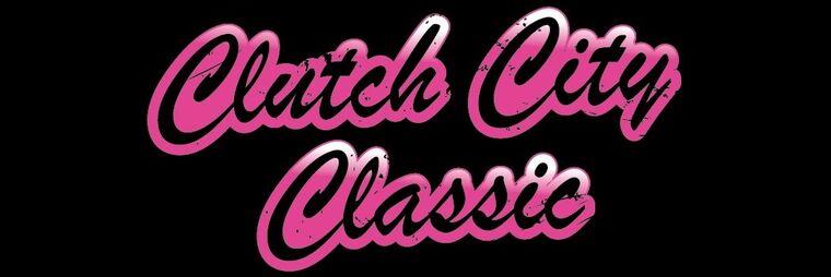 clutch city classic edited
